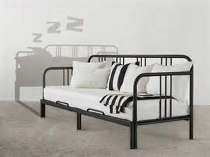 Vitality Guest Bed Guest Beds Day Beds Ikea