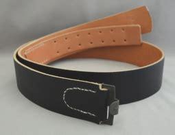 daf belt buckle kelleys