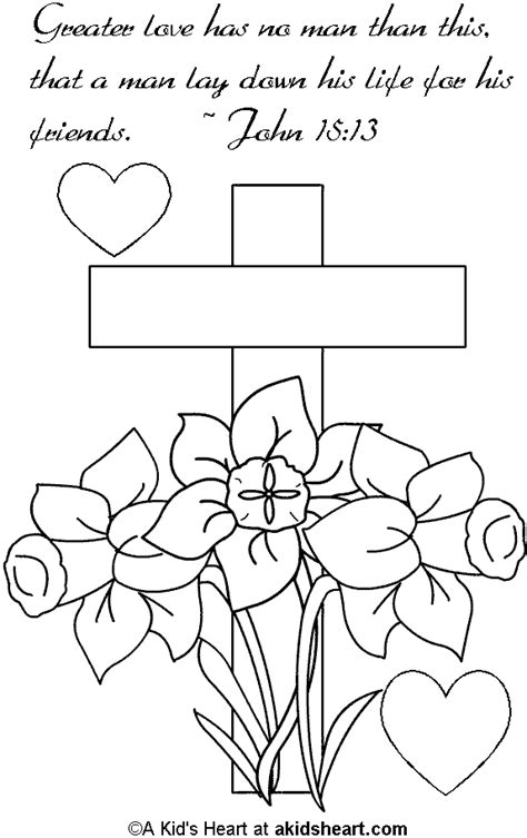 easy bible coloring pages bible verse coloring sheets
