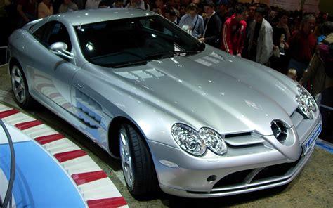 Mercedes Wi by Mercedes Slr Mclaren Wikiwand