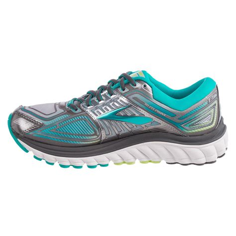 glycerin 13 running shoes for