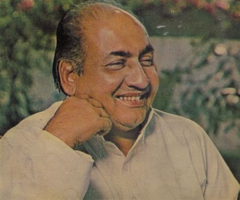 mohammad rafi biography mohammed rafi biography childhood life achievements