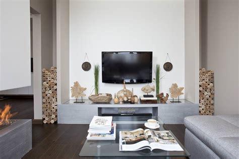 Wand Deko Steine 521 by современное оформление интерьера квартиры 57 кв м