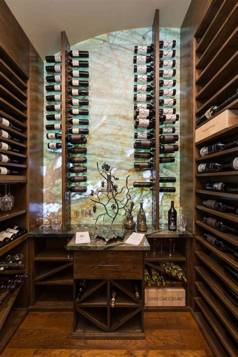wine cellars design modern wine cellars heritage vine custom wine cellars