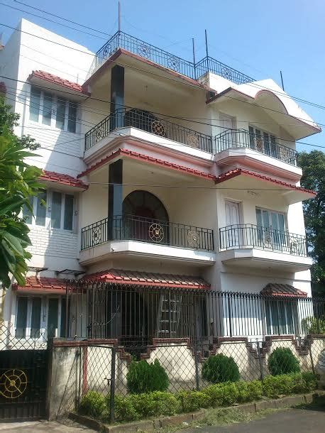 buy house kolkata buy house kolkata 28 images house in kolkata to buy 28 images house kolkata by