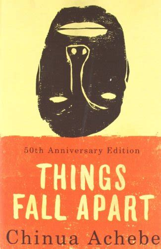 libro things fall apart penguin mini store gradesaver