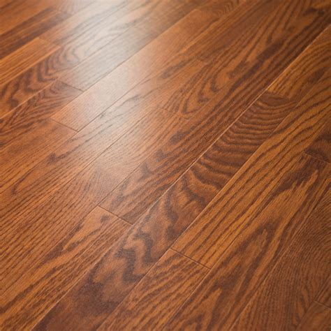 shop laminate flooring with attached underlayment offers superior sound quality and easy install