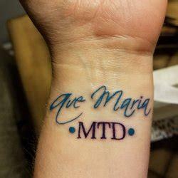 tattoo murfreesboro chrome halo and piercing piercing 517 w