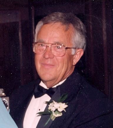 obituary for gerald f quot jerry quot tritsch geibel funeral home