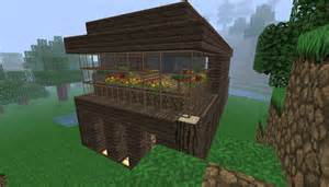 House Plans Database Search by Minecraft Villa Aus Holz Minecraft Seeds For Pc Xbox