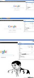 Google Memes - google incognito by pumpkinpieman meme center