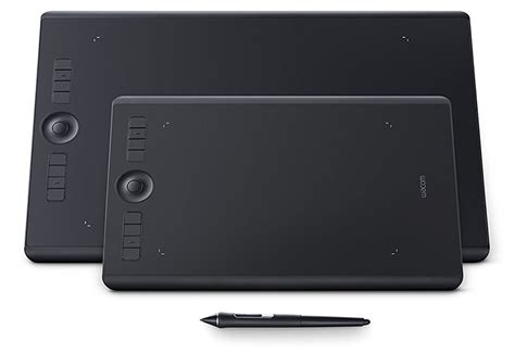 Best Drawing Tablets For Beginners by Best Graphics Tablets For Beginners