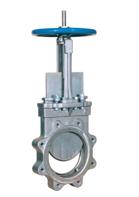 metal seated valve design komec steel lined metal seat knife gate valve