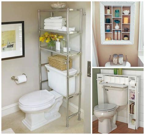 Small Apartment Storage Ideas by 10 Truques Para Banheiros Pequenos Divirta Se Organizando