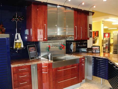 bath kitchen creations showroom boca raton palm fl