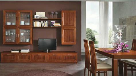 arredamento saloni casa arredamento soggiorno classico by artigianmobili