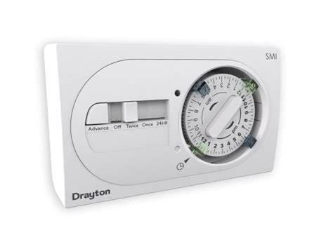 drayton sm1 wiring diagram 26 wiring diagram images