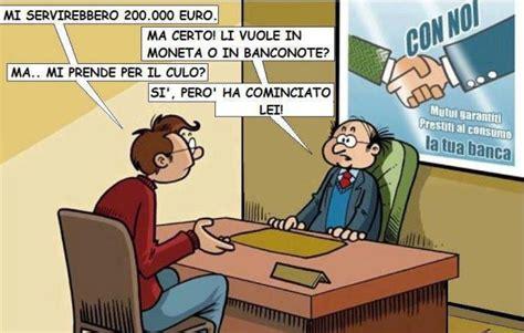 Banca Di Credito Sardo Conto On Line by Come Finanziare La Tua Attivit 224 Ovvero La Ricerca Delle