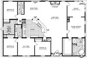 4 bedroom floor plans under 2000 sq ft 2000 square foot 3 bedroom ranch floor plans under 2000 square feet trend