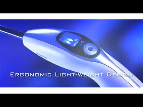 bluephase led curing light ivoclar vivadent bluephase g2 dental led curing light