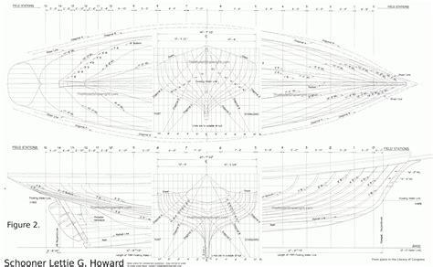 model shipwright october