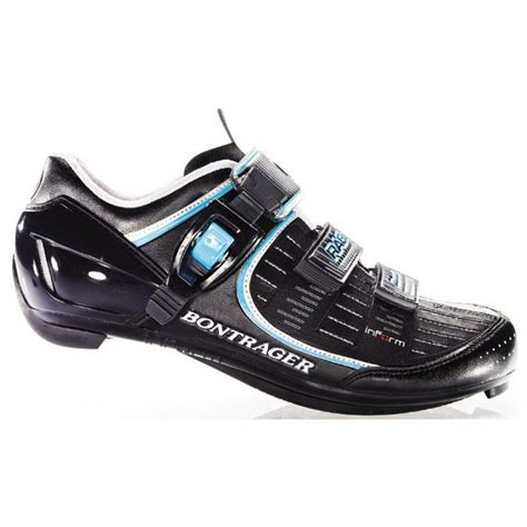 bontrager race mountain bike shoes bontrager womens wsd race road shoe bontrager from