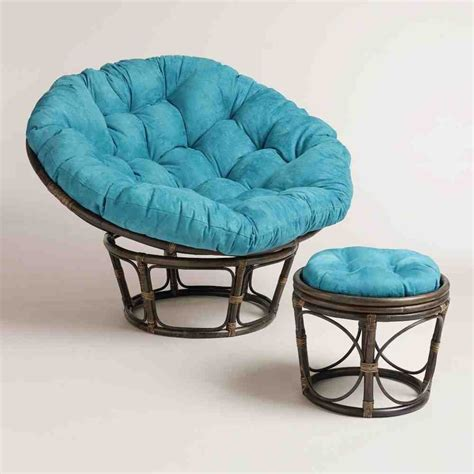 cute papasan chair ikea fascinating extraordinary decorative ideas of style and concept sxs 6809
