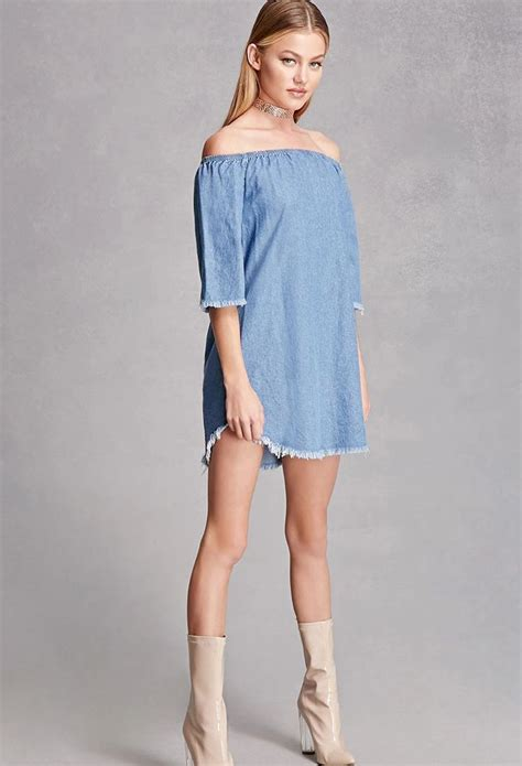 the bell of creation is swinging forever 1000 images about forever 21 denim on pinterest denim