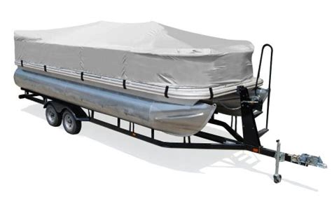 taylor made semi custom boat covers where to buy taylor made products trailerite semi custom