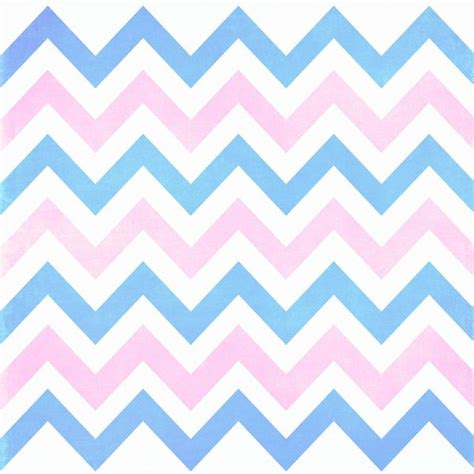 pattern chevron pink blue pink chevron pattern art print pink products and blue