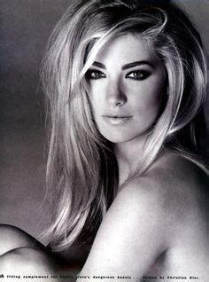 Elaine Irwin Naked - 1000 images about fashion models tatjana patitz and