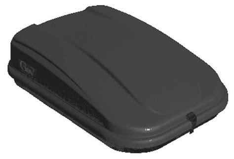 box portatutto per auto usato cerco baule per auto usato pompa depressione