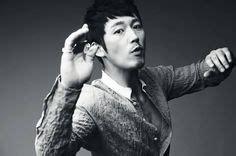 dramacool fated to love you jang hyuk jang hyuk pinterest