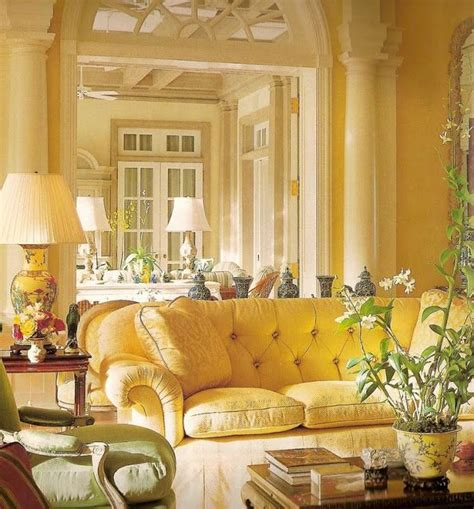 yellow living room decor best 25 yellow rooms ideas on yellow bedrooms