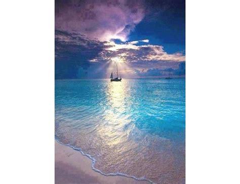 imagenes impresionantes para compartir en facebook imagenes impresionantes del mar imagenes para facebook