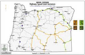 i 84 oregon map i 84 oregon related keywords i 84 oregon