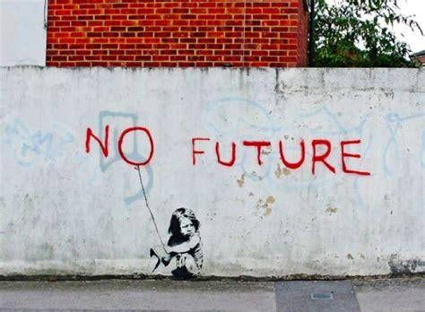 nathan rao banksy strikes   art justify