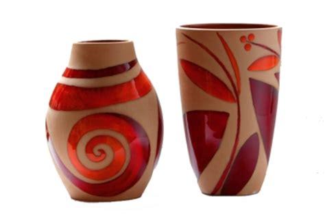 vasi ceramica moderni innovativi e moderni vasi di ceramica notizie it