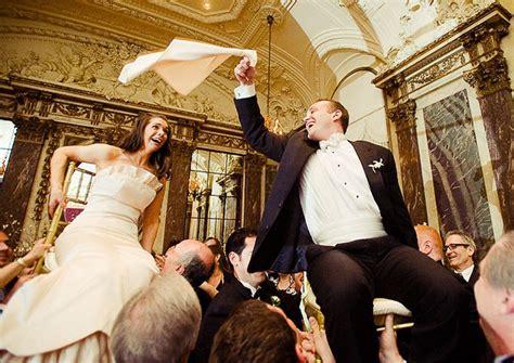 imagenes de novias judias principales tradiciones jud 237 as