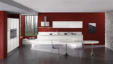 mobili da cucina italiana mobile cucina mirror comprare mobile cucina mirror