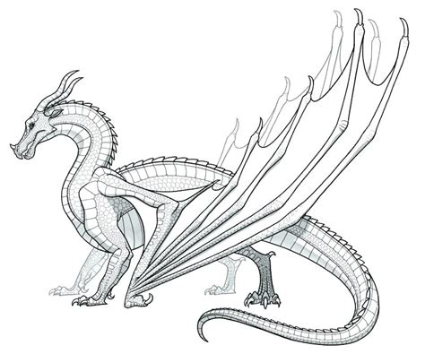 lego ninjago fire dragon coloring pages ninjago dragon coloring pages cherylbgood co
