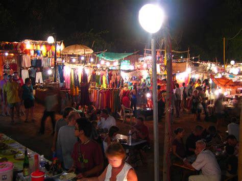 map usa flea market goa flea markets bazaars clubs in goa goa flea