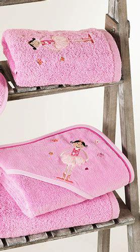 linge de lit et de bain pour enfants carr 233 blanc