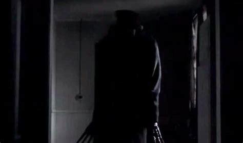 film horror usciti nel 2015 film horror nelle sale a luglio 2015 darkveins com