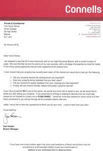 valuation letter template property valuation letter template valuation report