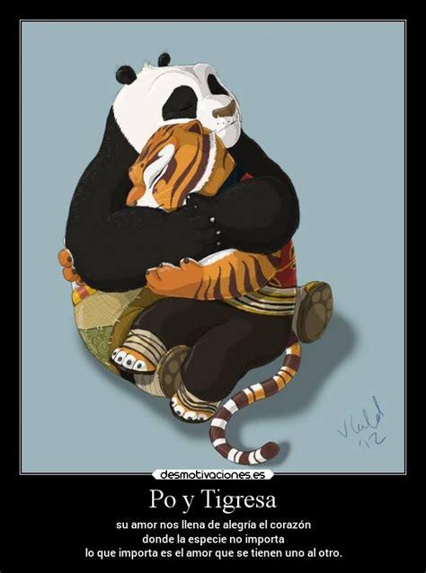 imagenes de kung fu panda de amor im 225 genes y carteles de kung desmotivaciones