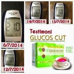 Sambiloto Borobudur Untuk Kencing Manis Diabetes glucos cut teh sekat gula gc tea glucose cut penawar diabetes dan obesiti