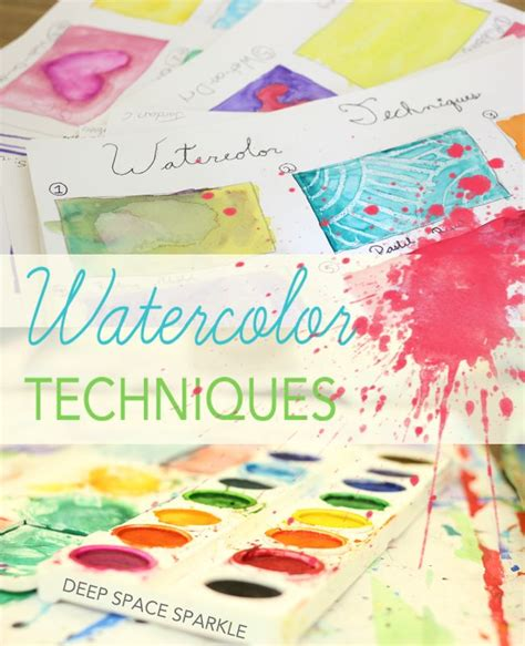 watercolor tutorial advanced 1000 images about watercolour painting on pinterest