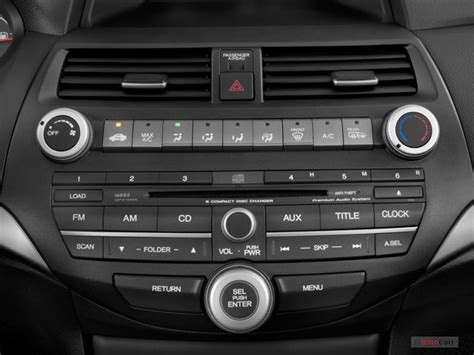 radio code for 2011 honda accord 2011 honda accord interior u s news best cars