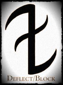 runa de amor de angeles the mortal instruments spain las runas
